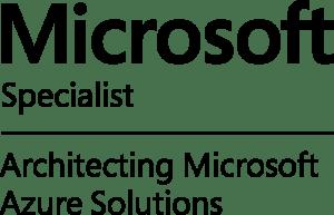 Spec_Arch_AzureSol_logo_BW