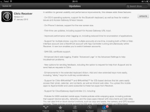 iOS_5_7_Receiver