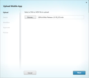 Add_iOS_Citrix_WorkWeb_App