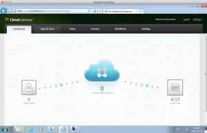 AppController_Overview