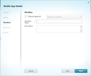 Mobile_App_Details_Workflow