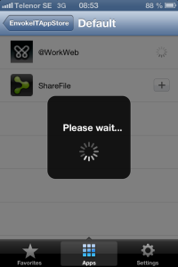 WorkWeb_In_Receiver_iPhone_Add_To_Phone