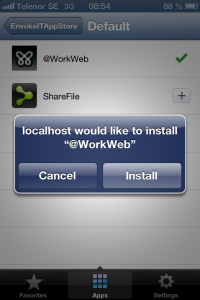 WorkWeb_Install_On_iPhone