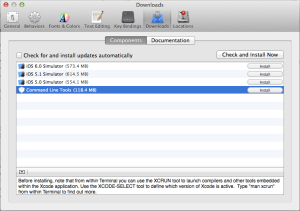 Xcode_Preferences_download_command_line_tools