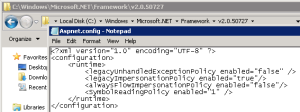 Citrix_StoreFront_aspnet_config_file