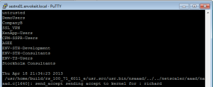 aaad_debug_output