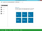 01-login-vsi-40-management-console-home
