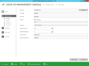 02-login-vsi-40-management-console-ad-setup