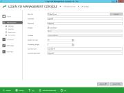02-login-vsi-40-management-console-ad-setup