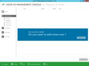 03-login-vsi-40-management-console-add-launchers