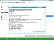 06-login-vsi-40-management-console-workload-customization
