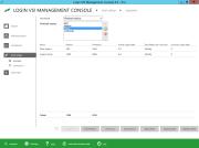 07-login-vsi-40-management-console-scenario