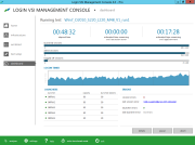 10-login-vsi-40-management-console-dashboard
