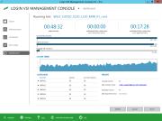 10-login-vsi-40-management-console-dashboard