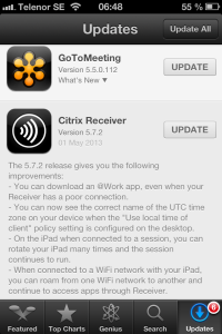 Receiver_5_7_2_for_iOS_released
