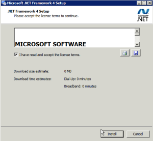 Microsoft_NET_4_Full_Installation1