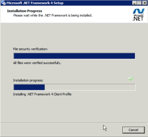 Microsoft_NET_4_Full_Installation2