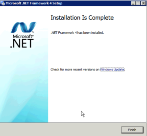Microsoft_NET_4_Full_Installation_complete