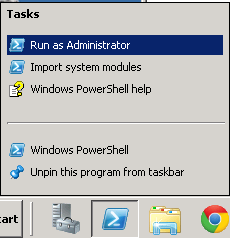 Start_PowerShell_As_administrator