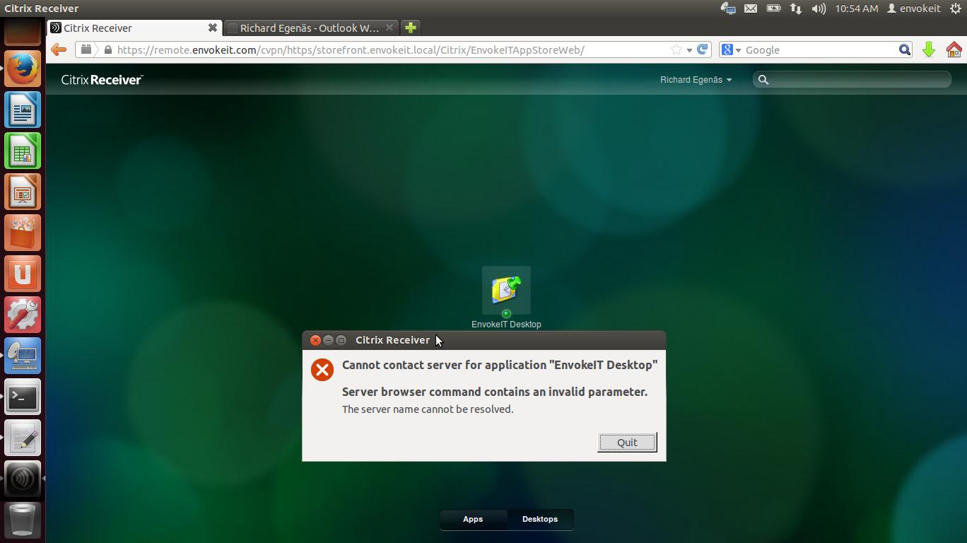 linux copy sd card image AX