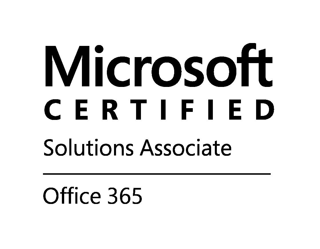 Microsoft azure iaas operations guidance aad rbac arm azure 1betcityfo Choice Image