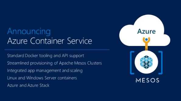 Azure_Container_Service_Docker_Mesos_Azure_Stack