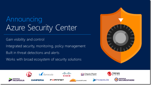 Azure_Security_Center