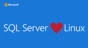SQL-Loves-Linux